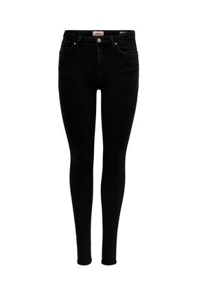 Only Power 3659 Jeans 15181958 3