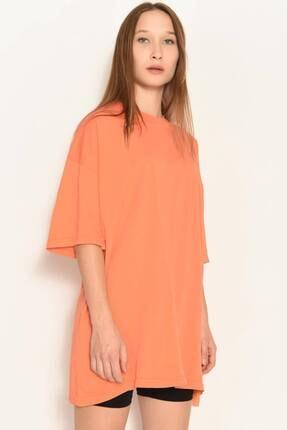 Addax Basic T-shirt P0948 - Y1 3