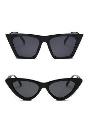 Aqua Di Polo Aynı Butikte 2. Ürün 1 TL 2'li Özel Tasarım Fırsat Seti Kadın Güneş Gözlüğü Stsa000201 1