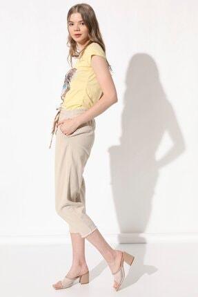 Arma Life Gabardin Pantolon 2