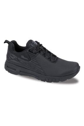 Jump Spor Ayakkabı 2