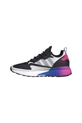 adidas Zx 2 K Boost Erkek Spor Ayakkabı 1