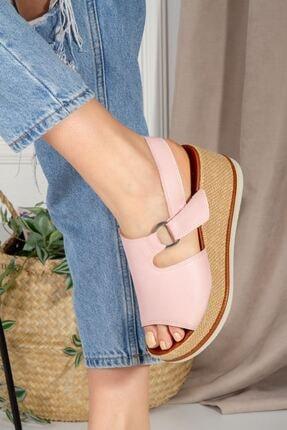 derithy sandalet 3