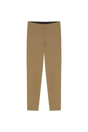 İpekyol Skinny Fit Pantolon 3