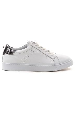 GRADA Spor Sneaker Ayakkabı 1