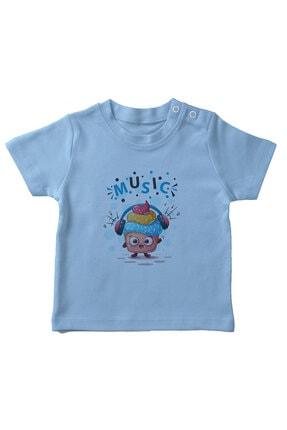 Bebek  T-Shirt resmi