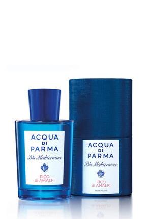 Acqua Di Parma Fico Parfüm 1