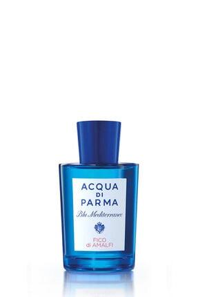 Acqua Di Parma Fico Parfüm 3