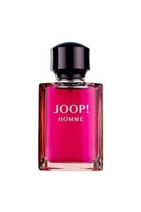 Joop Homme Edt 200 ml Erkek Parfümü 3607345809915 1