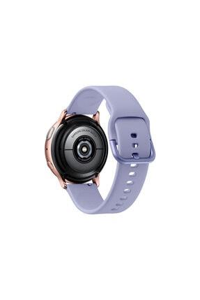 Samsung Galaxy Watch Active2 40mm Bronz Akıllı Saat (Samsung Türkiye Garantili) 1