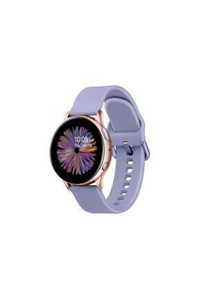 Samsung Galaxy Watch Active2 40mm Bronz Akıllı Saat (Samsung Türkiye Garantili) 2