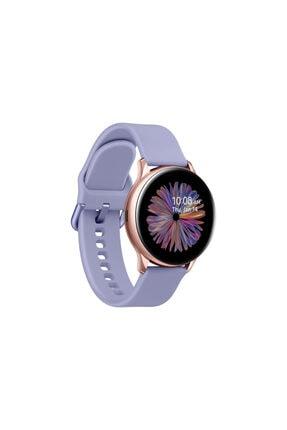 Samsung Galaxy Watch Active2 40mm Bronz Akıllı Saat (Samsung Türkiye Garantili) 3