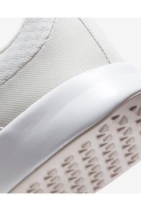 Nike Foundatıon Elıte Tr 2 Kadın Spor Ayakkabı - Cu2918-001 2