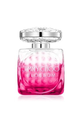 Jimmy Choo Blossom Edp 100 ml Kadın Parfüm 3386460066273 1