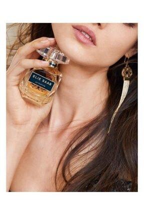 Elie Saab Le Parfum Royal Edp 50 ml Kadın Parfüm Seti 3423478793354 2