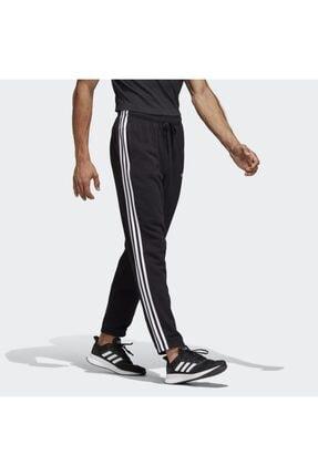 adidas E 3S T PNT FT Siyah Erkek Eşofman 100411853 2