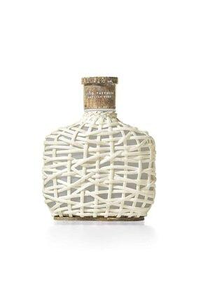 John Varvatos Artisan Pure Edt 125 ml Erkek Parfüm 719346646550 0
