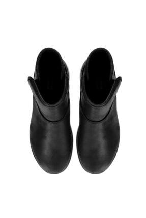 Skechers ON-THE-GO JOY Kadın Siyah Bot 4