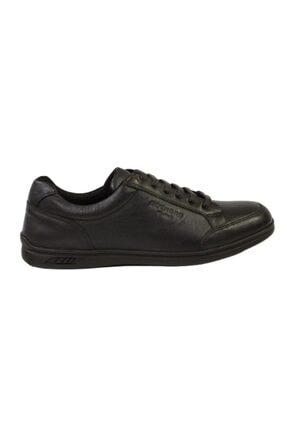 Dockers 230220 1FX Kahverengi Erkek Ayakkabı 100916966 1