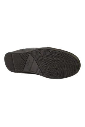 Dockers 230220 1FX Kahverengi Erkek Ayakkabı 100916966 4