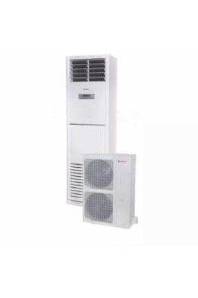 Bosch (Montaj Dahil) 5000sc48fs 48000 Btu Salon Tipi On/off Klima 0