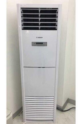 Bosch (Montaj Dahil) 5000sc48fs 48000 Btu Salon Tipi On/off Klima 2