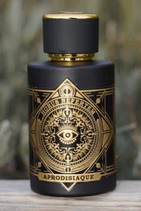 Horus Nefertem Afrodizyak Etkili Erkek Aphrodisiaque Edp 100 Ml Parfüm 4