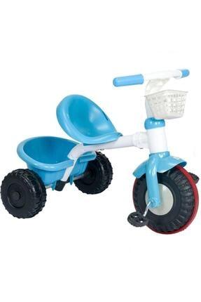 MP Süper Bisiklet 3
