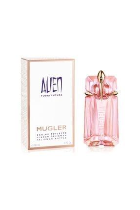 Thierry Mugler Alien Flora Fatura Edt 60 ml Kadın Parfüm 3439600029437 1