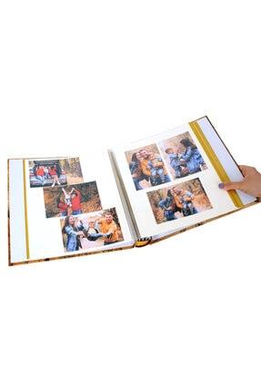 Fotoğraf Kitabı