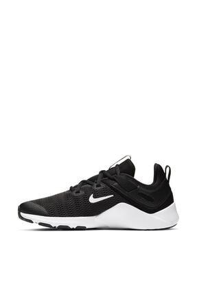 Nike Kadın Koşu & Antrenman Ayakkabısı Dar Kalıptır- Wmns Legend Essentıal Cd0212-001 1