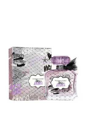 Victoria's Secret Tease Rebel Edp 100 ml Kadın Parfüm 667545894206 1