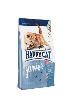 Happy Cat Junior Yavru Kedi Maması 4 Kg 0