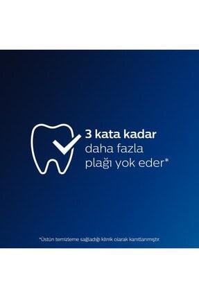 Philips Sonicare 2100 Dailyclean Diş Fırçası 1
