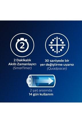 Philips Sonicare 2100 Dailyclean Diş Fırçası 2