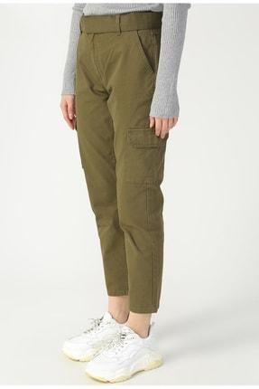 LİMON COMPANY Pantolon 2