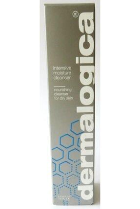 Dermalogica Intensive Moisture Cleanser 150 ml 0