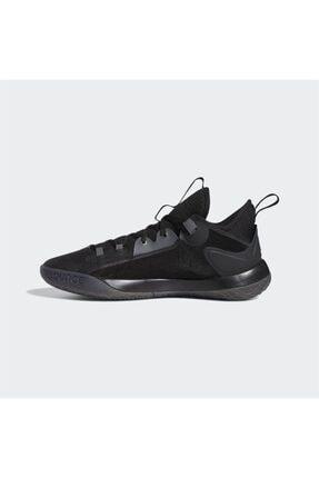 adidas Erkek Basketbol Ayakkabısı 1