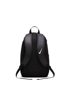 Nike Ba5501-010 Nk Acdmy Team Bkpk Sırt 1