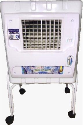 water cooler Sulu Klima Tasaruflu Portatif Orta Boy 3