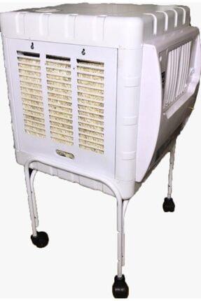 water cooler Sulu Klima Tasaruflu Portatif Orta Boy 4