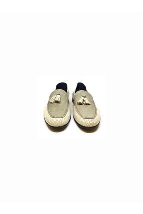 ALBERTO GUARDIANI Erkek Ayakkabı 4