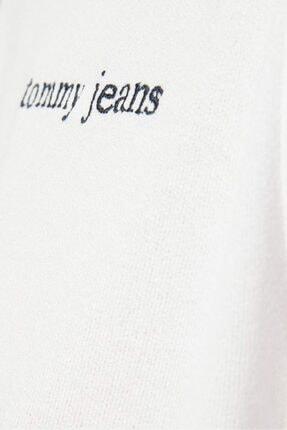 Tommy Hilfiger Connected Basic Women T-shirt Kadın T-shirt 1