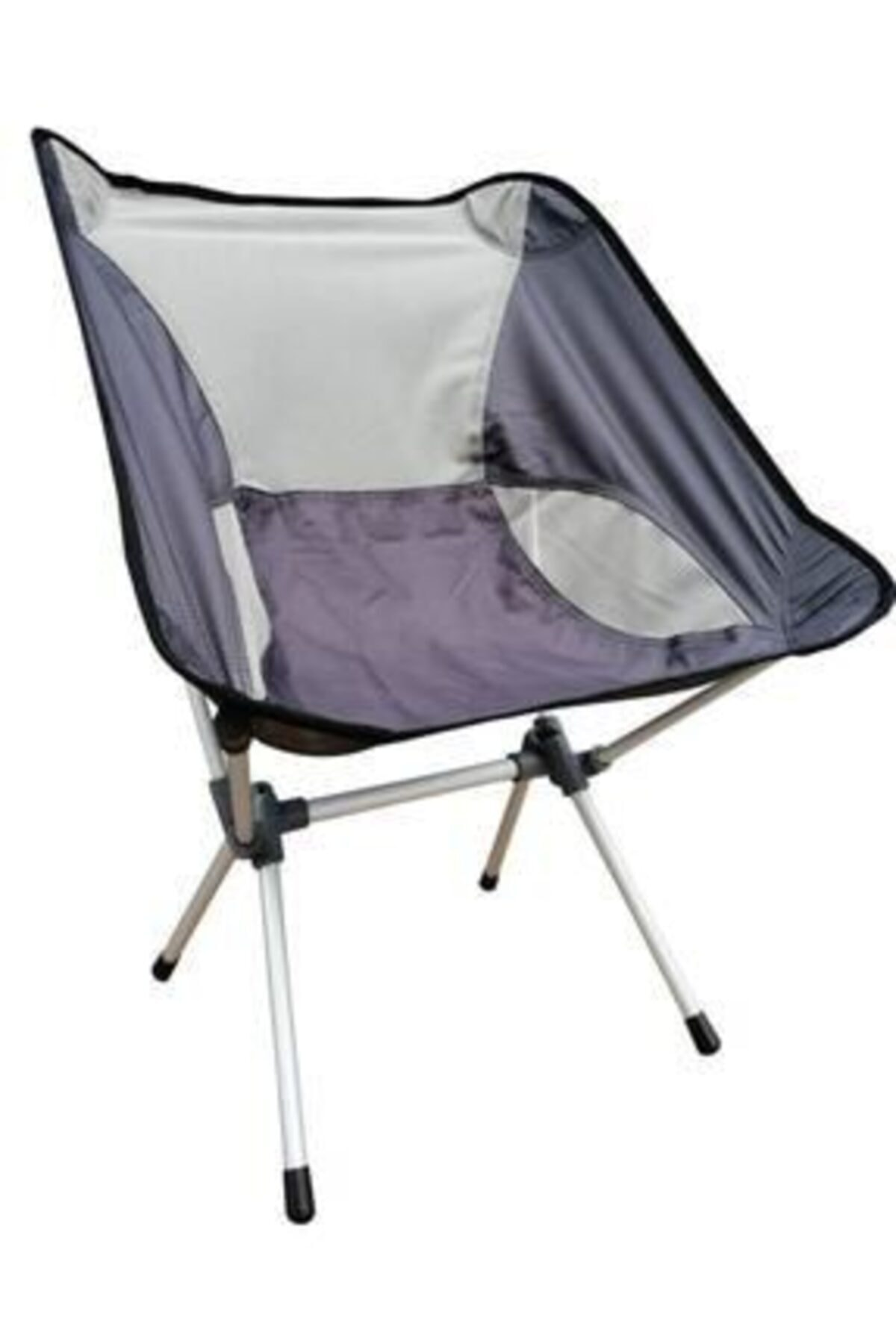 Ultra Hafif Kamp Sandalyesi
