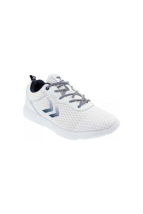 Picture of 208701-9001 Oslo Sneaker Unisex Spor Ayakkabı