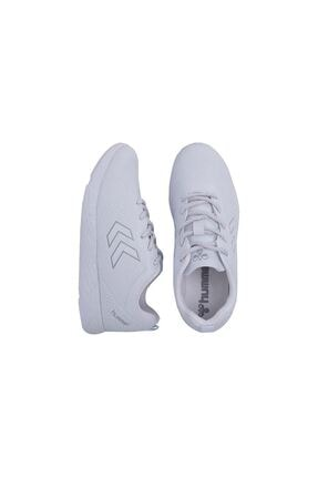 Picture of 212149-9001 Oslo Smu Sneaker Unisex Spor Ayakkabı