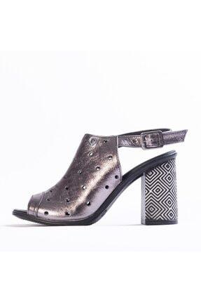 Sandalet Ayakkabı TYC00024193555