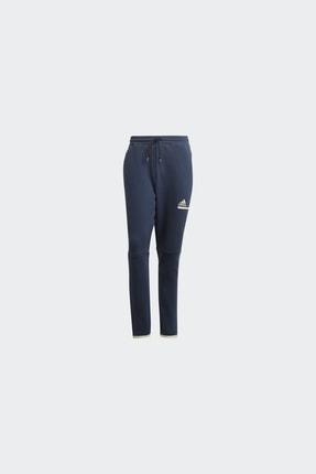 adidas Erkek Günlük Eşofman Altı Zne Pant Gn6836 4