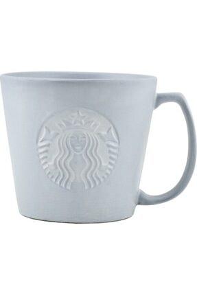 Starbucks 355 ml Çay Ve Kahve Fincanı 0