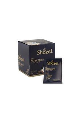 Shazel Drip Filtre Kahve 8 Gr 12 Li 0